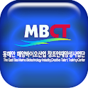 동해안해양바이오산업창조인재양성사업단 icon