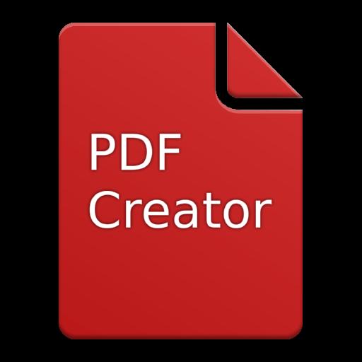 pdf creator app fur android kostenlos