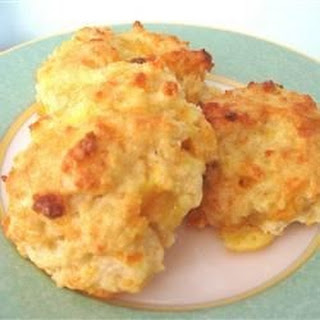 Cheddar Biscuits Recipes
