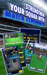 FIFA Soccer: Prime Stars Screenshot