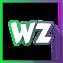 Wallz - Professional Photos icon