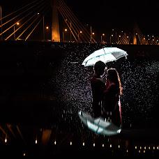 Wedding photographer Nilesh Rony (28f26889fab4e4f). Photo of 31.10.2017