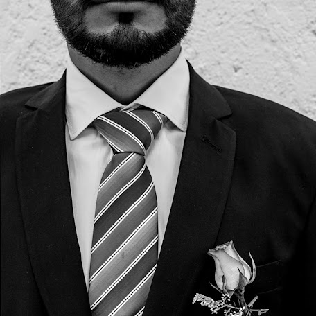 Wedding photographer Alejandro Rojas calderon (alejandrofotogr). Photo of 12.09.2017