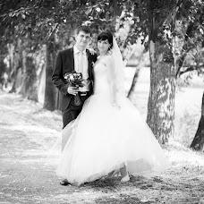 Wedding photographer Evgeniy Amelin (AmFoto). Photo of 07.03.2015