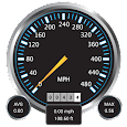 Speed Meter GPS apk