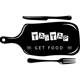 Tastap Merchant