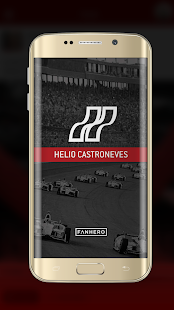 Helio Racing- screenshot thumbnail