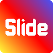 Slide APK for Bluestacks