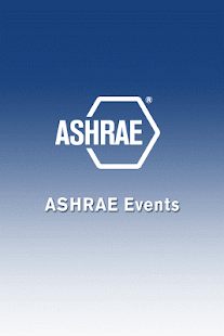 ASHRAE- screenshot thumbnail