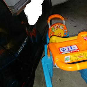 ルーミーカスタム  GターボSAⅡのカスタム事例画像 1LD-CARさんの2018年12月13日19:08の投稿