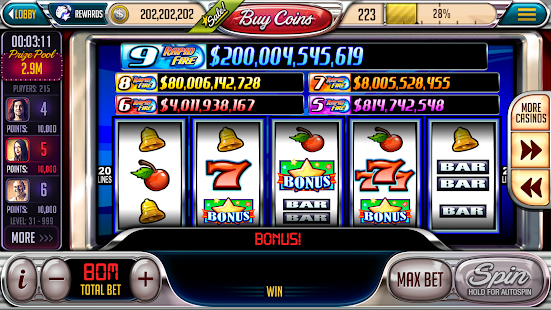 Spiele Double Flash - Video Slots Online
