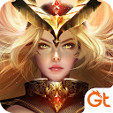 League of Angels:Origins icon