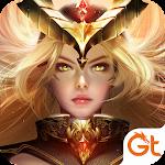 League of Angels:Origins 1.0.13