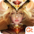 League of Angels:Origins file APK Free for PC, smart TV Download
