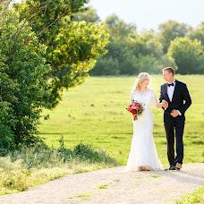 Wedding photographer Aleksey Monaenkov (monaenkov). Photo of 01.06.2017