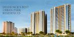 Sobha City Sector 108 an urban park development Gurgaon