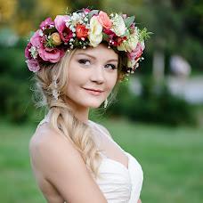 Wedding photographer Elena Mospanenko (meaphoto). Photo of 22.09.2015