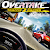 Overtake : Traffic Racing file APK for Gaming PC/PS3/PS4 Smart TV