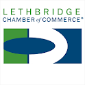 Lethbridge Chamber of Commerce icon