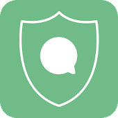 KNOX Message BETA Green skin