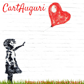 CartAuguri - Custom Greeting Cards
