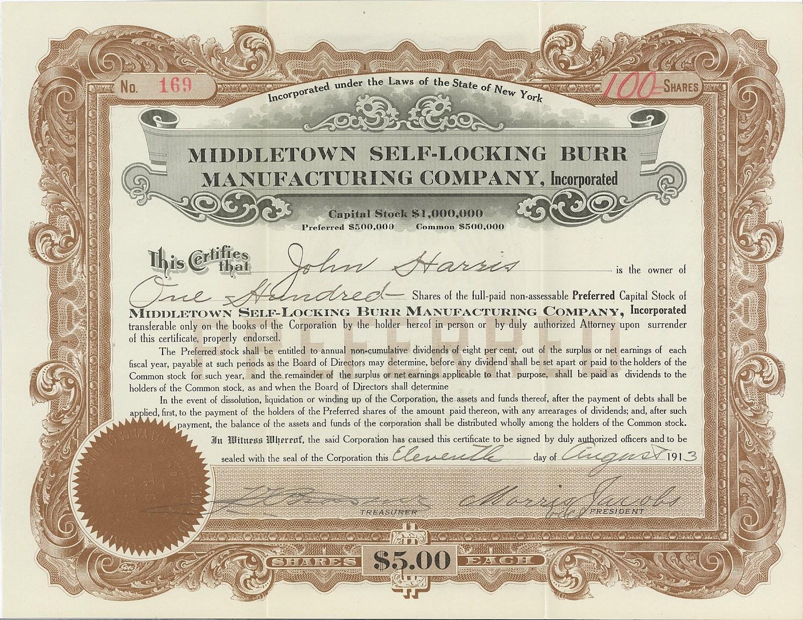 Middleton Burr - preferred - 045.jpg