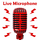 Live Microphone Download on Windows