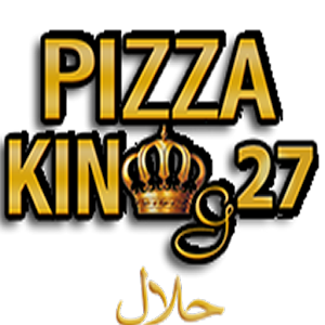 Pizza King 27
