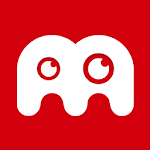Manga Geek - Free Manga Reader App icon