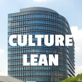 Culture Lean