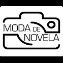 Moda de Novela icon