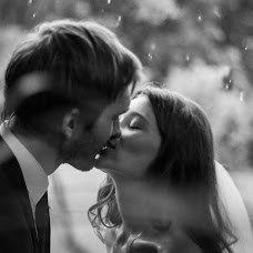 Wedding photographer Anna Kravchenko (AnnK). Photo of 08.06.2014