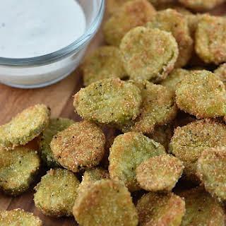 Dill Pickle Peanuts Recipes.