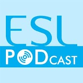 ESLPODCAST