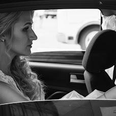 Wedding photographer Nadezhda Bocharova (bocharova). Photo of 05.10.2017