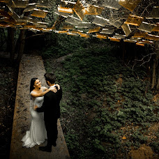 Wedding photographer Adrian Ilea (AdrianIlea). Photo of 20.02.2019