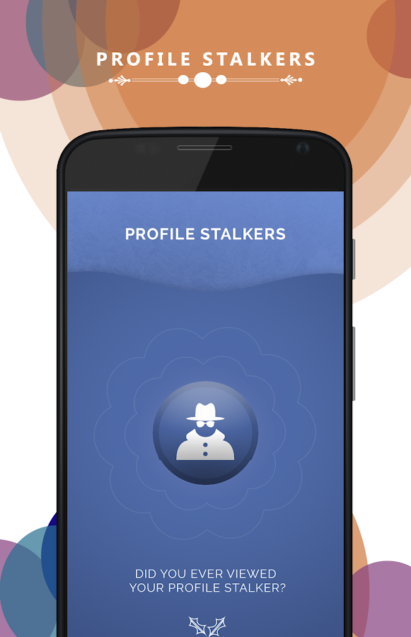 Profile Stalkers For Facebook Android Apps On Google Play - 2016 us map for facebook profile photo