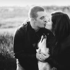 Wedding photographer Yuliya Goncharova (Juli). Photo of 11.06.2016
