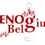 Uylenbergher Met dank aan onze partners Oenobelgium