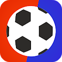 Soccer Dynamics icon