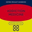 Addiction Medicine icon