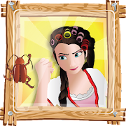 Game Smash King APK for Windows Phone