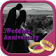 Download Moment Wedding Anniversary For PC Windows and Mac