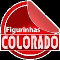 Figurinhas do Colorado - Adesivos do Inter gaúcho icon