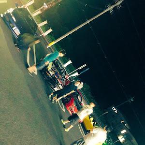 カローラレビン AE86 GTのカスタム事例画像 みっしーさんの2018年09月12日20:27の投稿