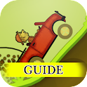 New HILL CLIMB RACING Tips icon