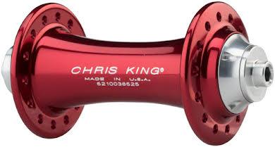 Chris King R45 Road Racing Front Hub alternate image 13