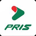 PRIS Angola icon