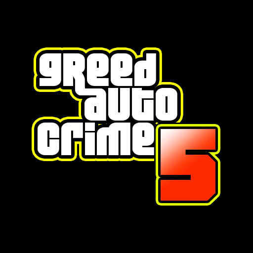 Baixar Cheat Codes for Grand Theft Auto 5 para Android