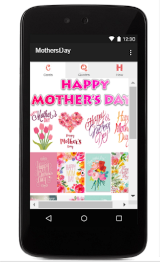 Download Happy Mother Day For PC 1